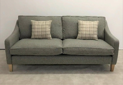 Dorchester 3 seater sofa