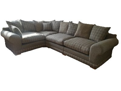 Richmond Corner Sofa